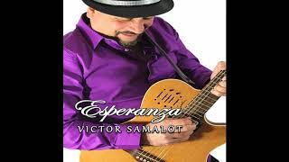 Victor Samalot - Mofongo