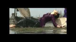 Thần kinh thương nhớ - Tiếng hát Vân Khánh