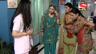 Jugni Chali Jalandhar - Episode 175