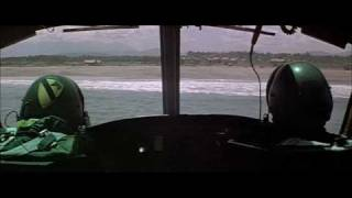 Apocalypse Now redux - Trailer - HD