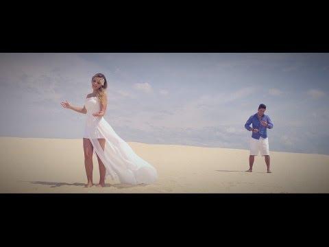 Baixar Thaeme e Thiago - Deserto (Clipe oficial)