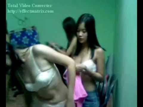 Real sex crime scene