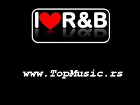 Akon - Burn That Bridge (Prod by Havery Mason) (2011) www.TopMusic.rs