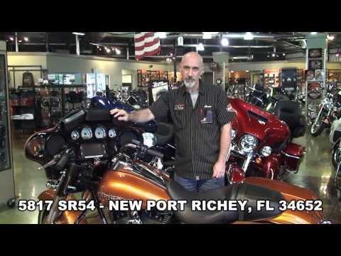 Dodge Dealership Jacksonville Fl >> Motorcycle Riding Pouch
