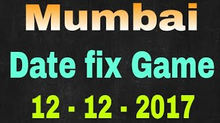 11-12-2017 free game fix open to close Videos - mp3toke