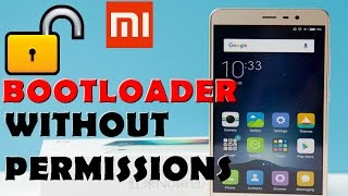 How to Unlock Bootloader of Xiaomi Device! Detailed steps for all