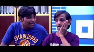[HD]  CHOTU KI BUSINESS LIFE | टिंगू भाई अंबानी -   Total Dhamaal | Latest Hindi  Comedy Video 2018