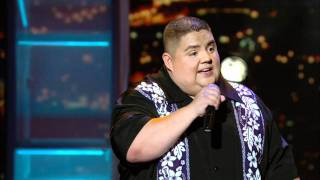"""E-glesias with a I"" - Gabriel Iglesias (from my I'm Not Fat... I'm Fluffy comedy special)"