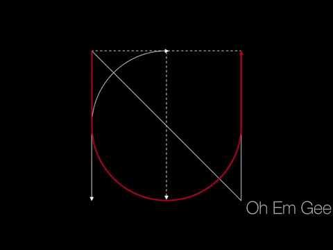 NCT U- BOSS (Instrumental Version)