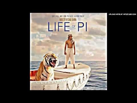 Life of pi trailer opening song / Tortugas ninja 2014 trailer