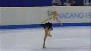 マリア・ブッテルスカヤ1