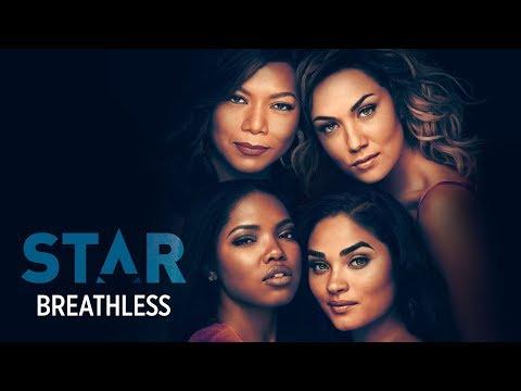Breathless (Full Song) | Season 3 | STAR