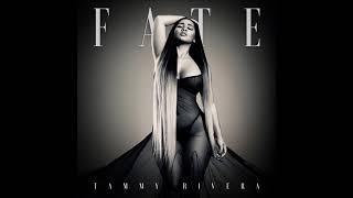 Tammy Rivera - Lose [Official Audio]