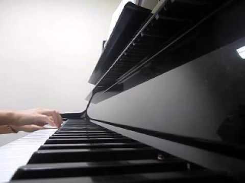 我是一隻小小鳥 ( 原唱 趙傳/ 翻唱版 叮噹) Piano Cover: Vera Lee