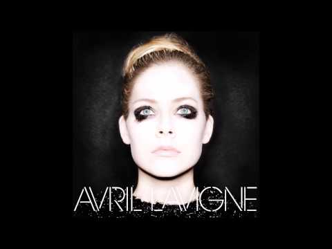Baixar Avril Lavigne - Rock N Roll (Acoustic) (Official)