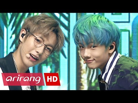 [Simply K-Pop] NCT DREAM(엔시티 드림) _ We Young _ Ep.280 _ 090117