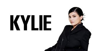 How Kylie Jenner built a billion dollar company in just a few years