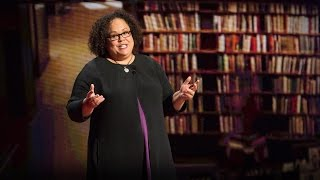 How to raise successful kids -- without over-parenting | Julie Lythcott-Haims