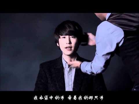 [中字mv]尹钟信 - 晚秋 (feat.圭贤)