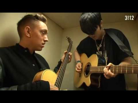 Baixar The xx - Crystalised + Stars (Live Acoustic Session)