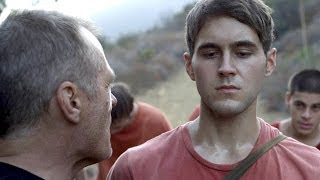 COLDWATER – Trailer (2014)