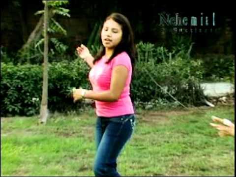 PRINCESITA MILY - HERIDAS