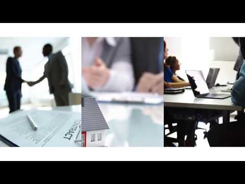 Real Estate Development Malta | pdcmalta.com | Call - 356 9932 2300