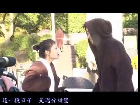 TaecGui MV -遇見她(他)