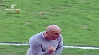 أهداف مباراة المصري 2 - 1 بتروجيت   الجولة الـ 19 الدوري المصري الممتاز ...