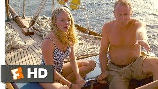 Mamma Mia! (2008) - Our Last Summer Scene (4/10)   Movieclips