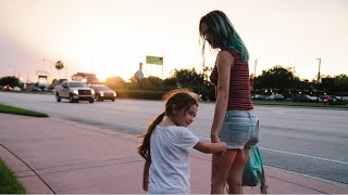 The Florida Project | Toyland