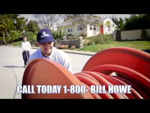 Drain Cleaning Commercial