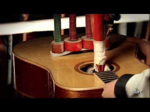 Школа игры на гитаре мастер класс виктора зинчука пошаговый #7