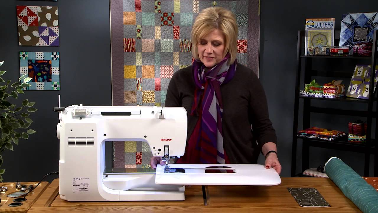 Quilting patterns - cover