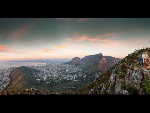 Module 4: RHINO - South Africa #1