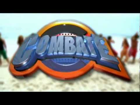 WACHITURROS TIRATE UN PASO COMBATE PERÚ . video original en HD