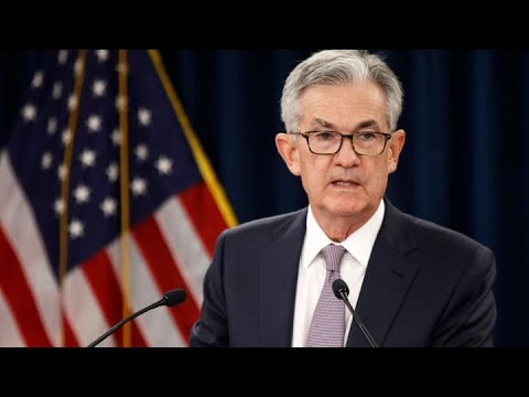 Here's what five experts have to say about Jerome Powell's speech, Fed's interest rate cut