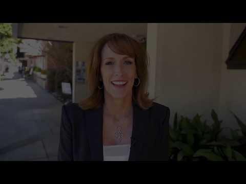 Maureen Haney Presents 7501 Brydon Road La Verne CA 91750