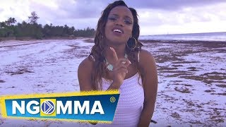 Emmie Wanjiku - Tusonge Mbele