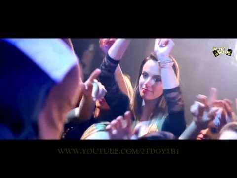 Baixar Mc Rodolfinho - Novinha ♪ ( Video Clipe Oficial )