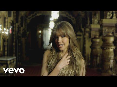 Thalía - Vuélveme a Querer (Official Video)
