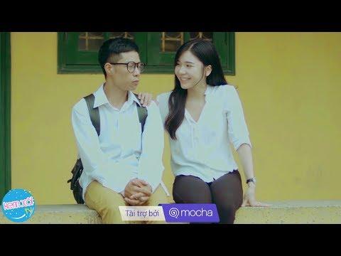 Kem Xôi TV season 2: Tập 59 - Fan Sơn Tùng, khổ vô cùng!