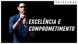 Dialethos Eventos - EXCELÊNCIA E COMPROMETIMENTO