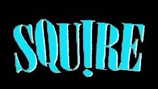 Squire