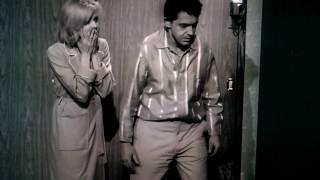 "The Twilight Zone Season 3 Episode ""Little Girl Lost""...."
