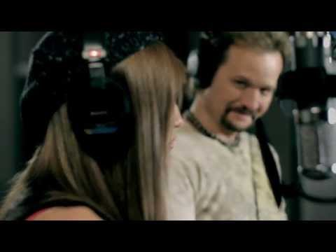 Travis Tritt en Tyler Reese Tritt - Sometimes Love Just Aint Enough