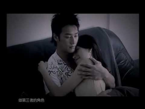 吳浩康 Deep Ng《第三者》Official 官方完整版 [首播] [MV]