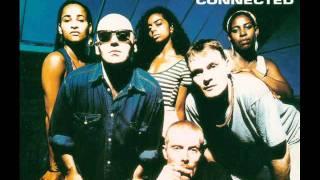 ♪♪ CONNECTED - STEREO MC'S ( Retromania 90's ) ♪♪