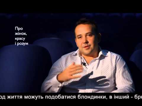 17 хвилин правди. Олексій Кандюк