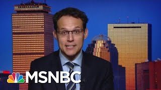 House Republicans Seek To Save Their Majority | Morning Joe | MSNBC